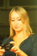 click to look through Russian women profile: Anna 29 y.o.
