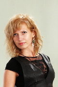 click to look through Russian women profile: Taya 36 y.o.