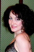 click to look through Russian women profile: Anna 33 y.o.