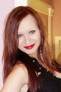 click to         look through Russian women profile: Anastasiya 32 y.o.