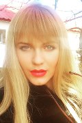 click to look through Russian women profile: Nata 26 y.o.