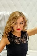 click to         look through Russian women profile: Eva 25 y.o.