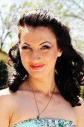 click to         look through Russian women profile: Marina 30 y.o.