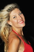 click to         look through Russian women profile: Natalia 31 y.o.