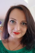 click to look through Russian women profile: Julija 26 y.o.