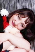 click to look through Russian women profile: Yuliya 32 y.o.
