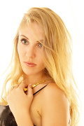 click to look through Russian women profile: Iryna 24 y.o.