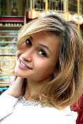 click to         look through Russian women profile: Юлия 23 y.o.