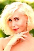 click to         look through Russian women profile: Tatiana 35 y.o.