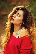 click to         look through Russian women profile: Yuliya 25 y.o.