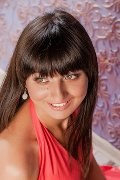 click to         look through Russian women profile: Julia 27 y.o.