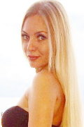 click to look through Russian women profile: Zhanna 29 y.o.