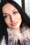 click to look through Russian women profile: Daria 25 y.o.