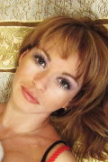 click to         look through Russian women profile: Леночка 25 y.o.