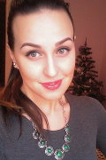click to         look through Russian women profile: Инна 27 y.o.