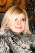 click to         look through Russian women profile: Tatiana 29 y.o.