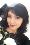click to         look through Russian women profile: Viktoriy 35 y.o.