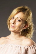 click to look through Russian women profile: Тина 28 y.o.