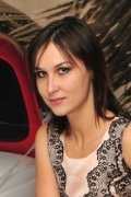 click to         look through Russian women profile: Алина 24 y.o.