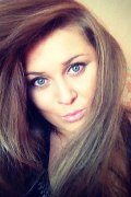 click to         look through Russian women profile: Ирина 26 y.o.