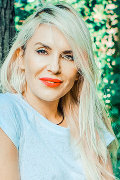click to look through Russian women profile: Алла 36 y.o.