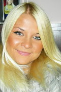 click to look through Russian women profile: Galina 32 y.o.