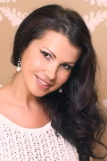 click to         look through Russian women profile: Алена 33 y.o.