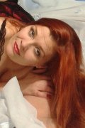 click to look through Russian women profile: Наталия 37 y.o.