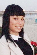 click to look through Russian women profile: инна 26 y.o.