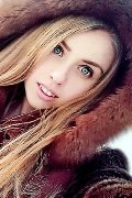 click to         look through Russian women profile: Ann 19 y.o.